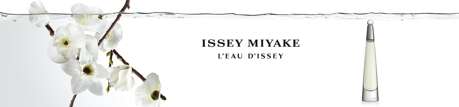 L'Eau d'Issey
