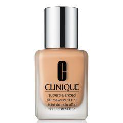 Clinique Superbalanced Silk Make-up