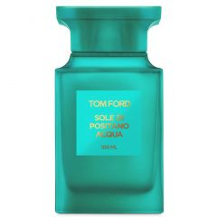 Tom Ford Sole di Positano Acqua 100 ml eau de parfum spray