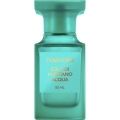 Tom Ford Sole di Positano Acqua 50 ml eau de parfum spray