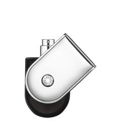 Hermès Voyage d'Hermès parfum spray
