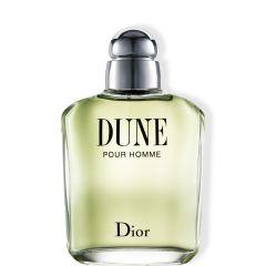 DIOR Dune pour Homme Eau de Toilette