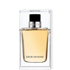 DIOR Homme 100 ml Aftershave lotion