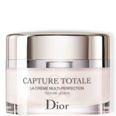 DIOR Capture Totale 60 ml La Crème Multi-Perfection Texture Légère