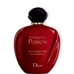 DIOR Hypnotic Poison 200 ml Bad en douchegel