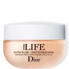 DIOR Hydra Life Extra Plump Smooth Balm Mask 50 ml