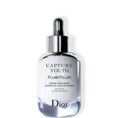 DIOR Capture Youth Serum Plump Filler 30ml