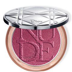DIOR Diorskin Nude Luminizing Blush Limited Edition