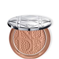 DIOR Diorskin Mineral Nude Bronze Wild Earth - Limited Edition
