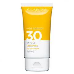 Clarins Sun Care Cream SPF30 - 150 ml