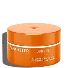 Lancaster After Sun Intens Nourishing Moisturizer 200 ml