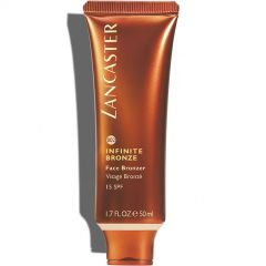 Lancaster Sun Makeup Infinite Bronze 002 SPF15 - 50 ml
