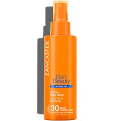 Lancaster Sun Beauty Milky Spray SPF30 - 150 ml