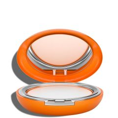 Lancaster Sun Sensitive Invisible Compact SPF50 - 9 gram
