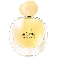 Armani Light di Gioia 50 ml eau de parfum spray