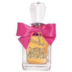 Juicy Couture Viva la Juicy eau de parfum spray