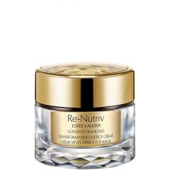 Estée Lauder Re-Nutriv Ultimate Diamond Transformative Energy Creme 50 ml