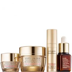 Estée Lauder Firm + Smooth + Glow giftset