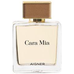 Aigner Cara Mia eau de parfum spray
