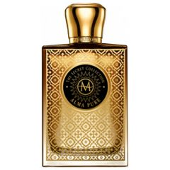Moresque Alma Pure eau de parfum spray