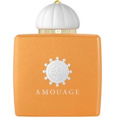 Amouage Beach Hut Woman eau de parfum spray