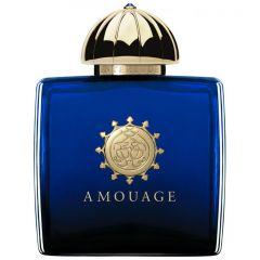 Amouage Interlude Woman eau de parfum spray