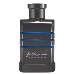 Baldessarini Secret Mission eau de toilette spray