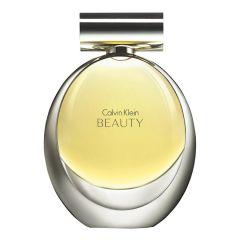 Calvin Klein Beauty eau de parfum spray