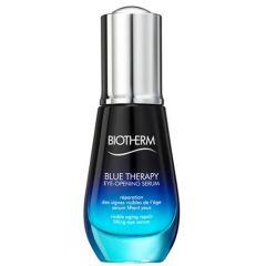 Biotherm Blue Therapy Eye Serum 16,5 ml
