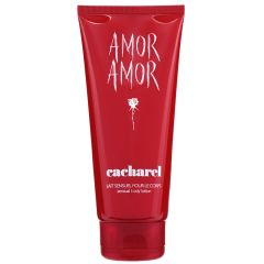 Cacharel Amor Amor 200 ml bodylotion