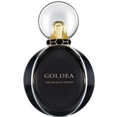 Bulgari Goldea The Roman Night eau de parfum spray
