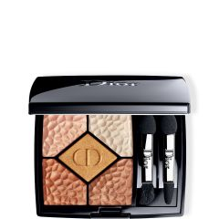 DIOR 5 Couleurs Wild Earth - Limited Edition