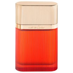 Cartier Must de Cartier parfum spray