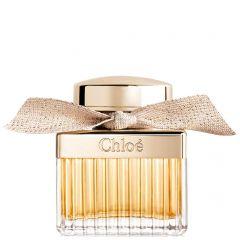 Chloé Absolu de Parfum eau de parfum spray