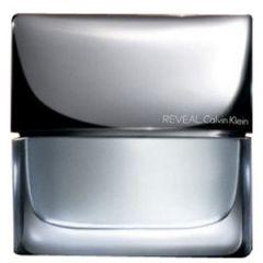 Calvin Klein Reveal Man eau de toilette spray