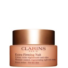 Clarins Extra-Firming Night Cream 50 ml
