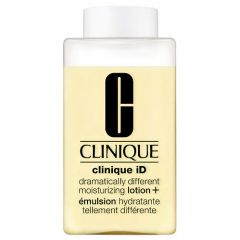 Clinique ID Dramatically Different Moisturizing Lotion +