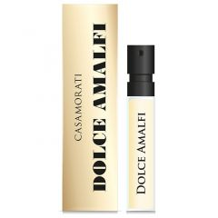 Xerjoff Casamorati Dolce Amalfi 2 ml eau de parfum spray