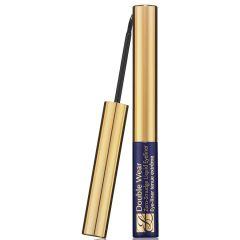 Estée Lauder Double Wear Zero-Smudge Liquid Eyeliner