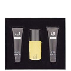 Dunhill Edition 100 ml set