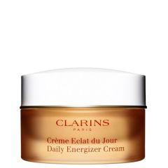 Clarins Daily Energizer Cream 30 ml