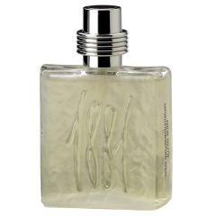 Cerruti 1881 pour Homme eau de toilette spray