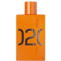 Escentric Molecules Escentric 02 - 200 ml douchegel