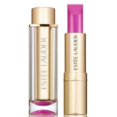 Estée Lauder Pure Color Love Magic Liptint Balm