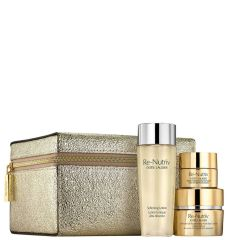 Estée Lauder Re-Nutriv Ultimate Eye Set