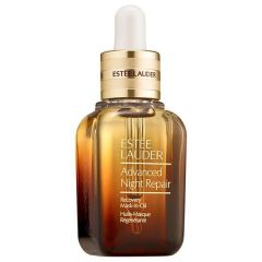 Estée Lauder Advanced Night Repair Recovery Mask-in-Oil 30 ml