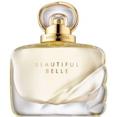 Estée Lauder Beautiful Belle 50 ml eau de parfum spray