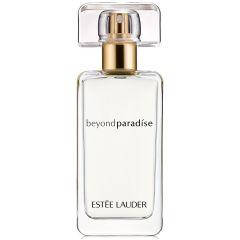 Estée Lauder Beyond Paradise eau de parfum spray