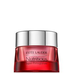 Estée Lauder Nutritious Super-Pomegranate - Radiant Energy Eye Jelly 15ml