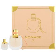 Chloé Nomade 50 ml giftset